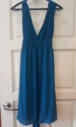 Eclipse dress #EST50