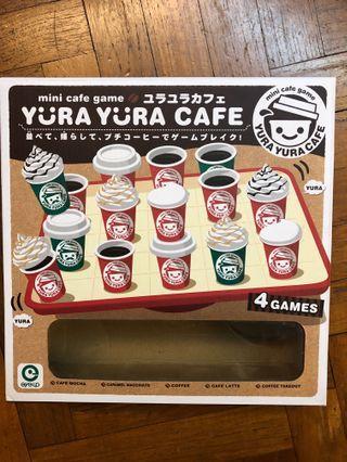 Yura Yura Cafe