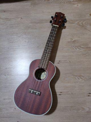 Alohi Ukulele UK-314