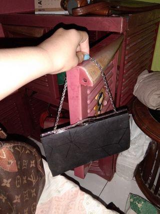 Dompet kondangan