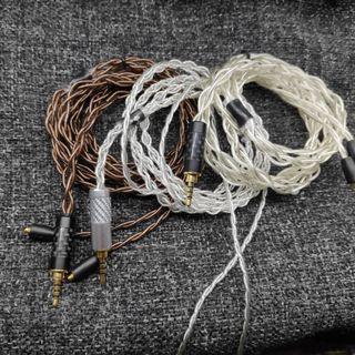 allegro - iem cables