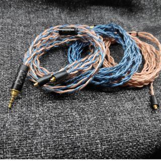 NEX series IEM cable