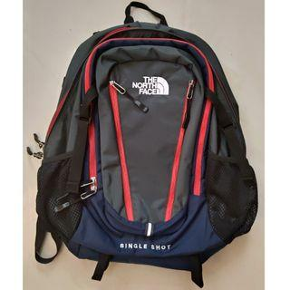 The North Face beg murah #EST50