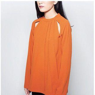 NEW with label LOVO Clothing Semi Formal Tops