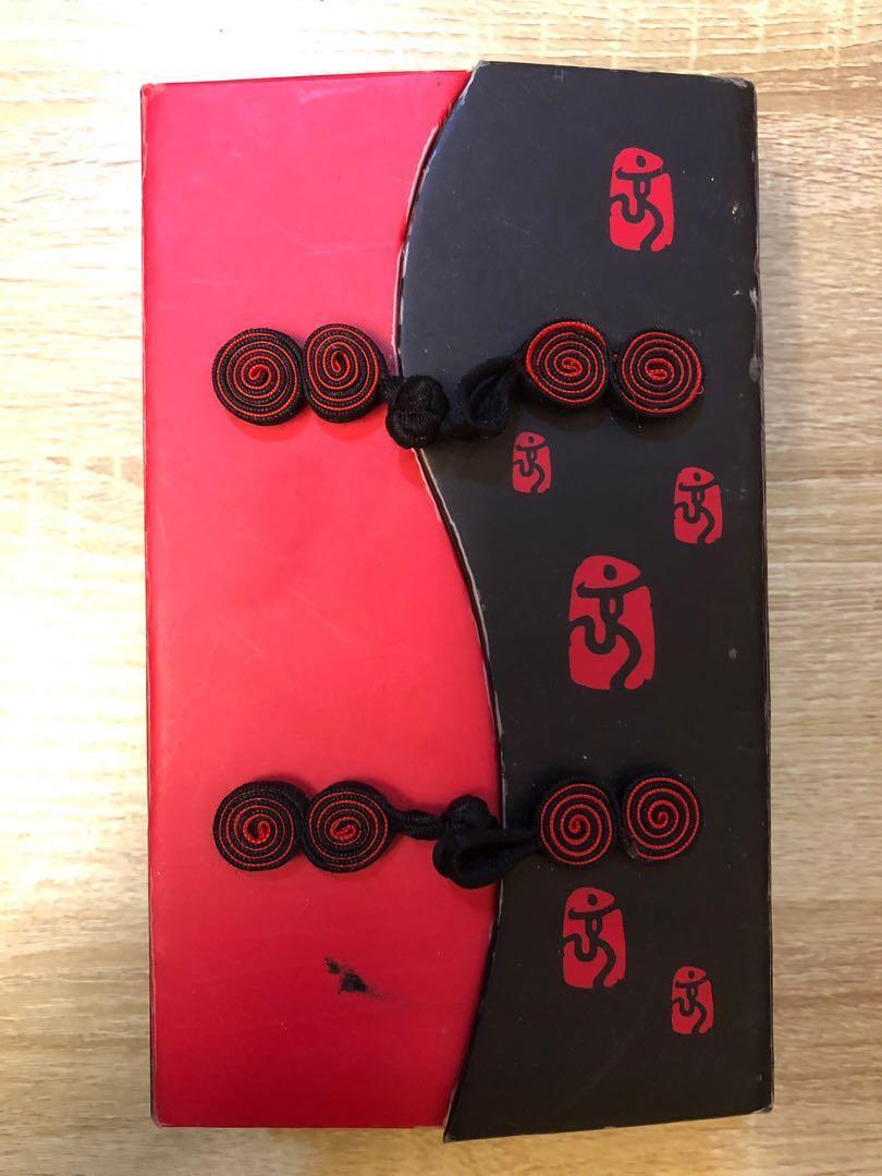 北京2008年奧運會紀念水筆、專業設計、書寫流順、極具創意、收藏價值高$280