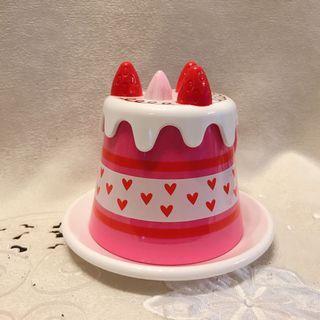 蛋糕 杯 造型杯 cup cake