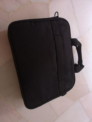 ACER laptop bag condition 8/10