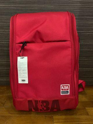 🚚 NBA backpack