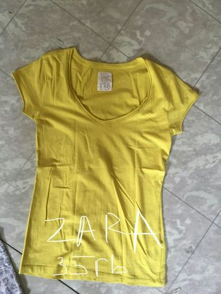 h&m | Computers | Carousell Indonesia