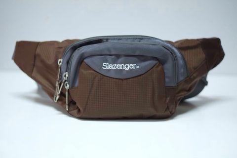 Slazenger Waist Bag