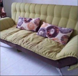 🚚 MONDI Sofa bed