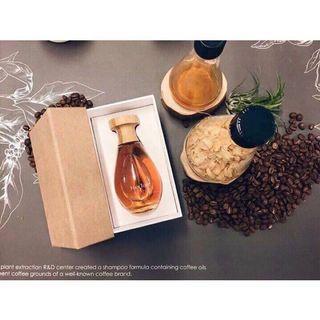 🚚 🔆正品現貨 明星商品 歐萊德 咖啡因養髮液100ml(💰2156)