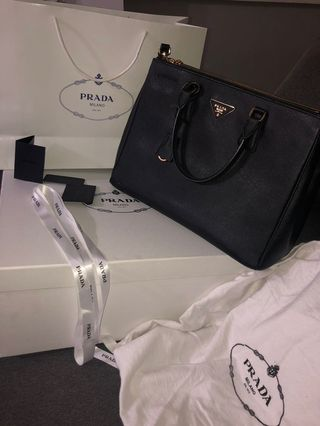 2ef9f9aa3788 prada | Men's Fashion | Carousell Australia