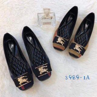 Burberry Flatshoes