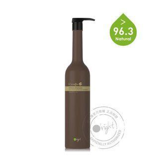 🚚 🔆正品現貨 限定商品 咖啡因洗髮精1000ml/400ml 限量6⃣️瓶(💰491-💰851)