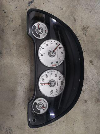 Panel Meter Honda Dc5 Type R