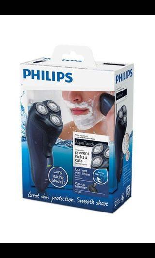 Philips AT620 鬚刨