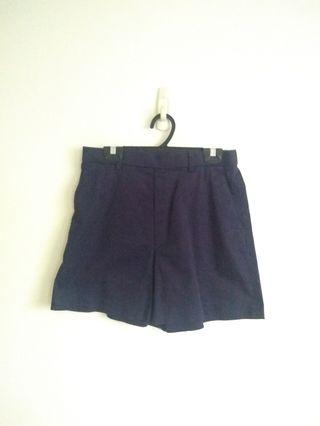 Uniglo Shorts Size L