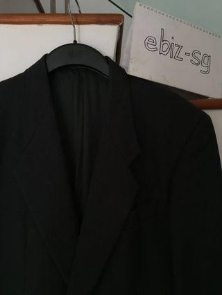 🚚 Authentic Giorgio Armani Blazer jacket