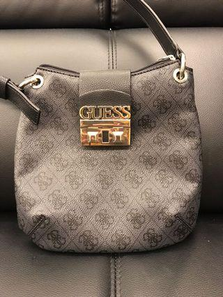 Guess Bag original
