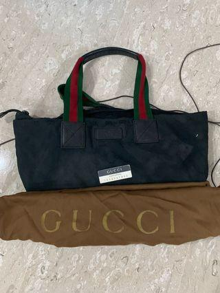 🚚 Gucci bag for sale