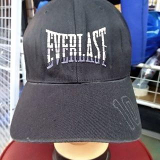 Everlast Full Cap