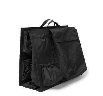 🚚 Tote Savvy Diaper Bag Insert