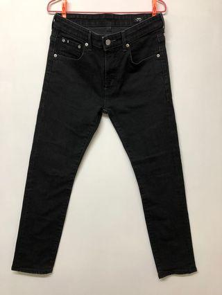 Edwin skinny jeans