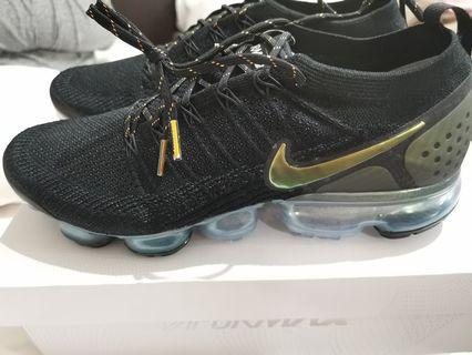 Nike Vapormax flynit