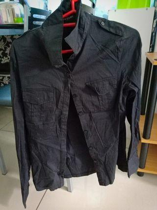 Blouse for sell