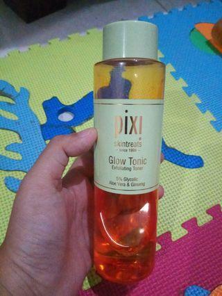 Pixi Toner Original