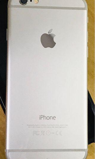 Iphone 6S 64GB [This is my best price - don't ask anymore]