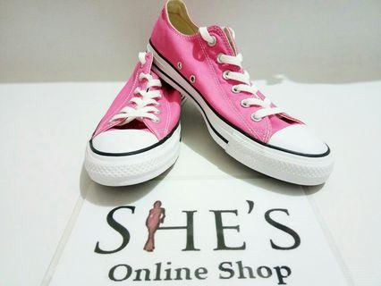 Converse shoes new orig