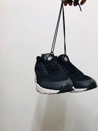 🚚 Nike 武士鞋 us10.5