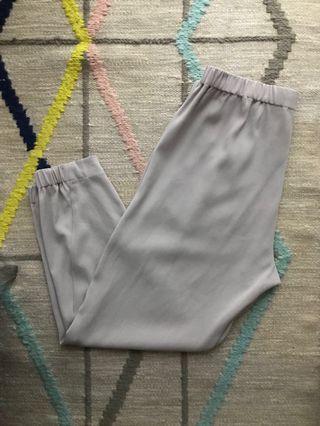 Babaton Dexter Pants from Aritzia - Size Medium