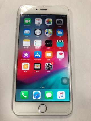 🚚 iPhone 6+,5.5吋,64g