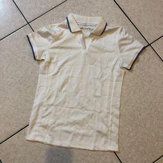 白色t-shirt