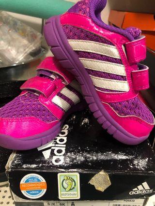 Adidas shoes#EST50