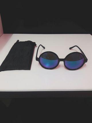 🚚 📣太陽眼鏡💋