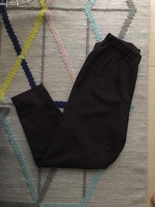 Babaton Dexter Pant from Aritzia - Size medium