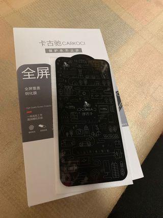 iphone x防爆鋼化膜
