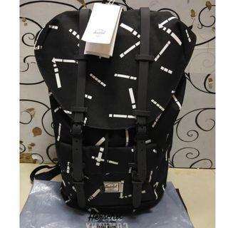 Travel Backpacks [23.5L]