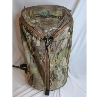 ✨現貨MYSTERY RANCH URBAN ASSAULT 21L MULTICAM🎒