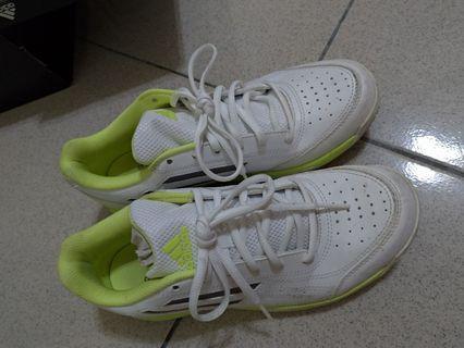 🚚 愛迪達 Adidas 運動鞋 布鞋