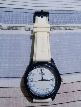 Jam Tangan FOSSIL JR-1297 (Second)