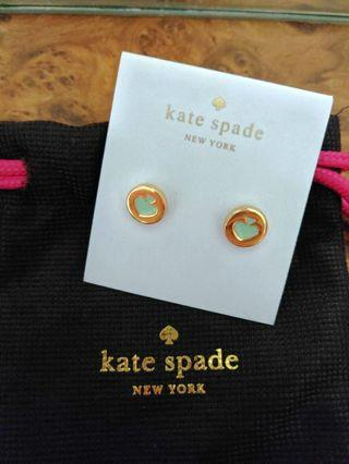 🚚 Kate Spate Earrings