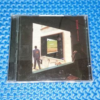 🆒 Pink Floyd - Echoes (The Best Of Pink Floyd) 2CD [2001] Audio CD