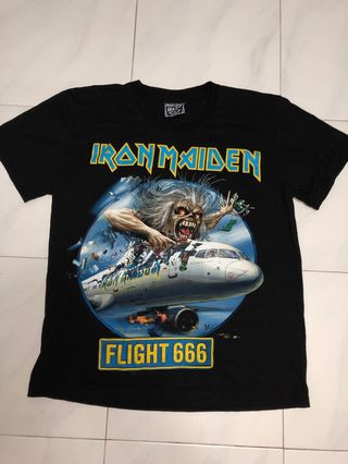 ba602963a155f iron maiden vinyl | Home Appliances | Carousell Singapore