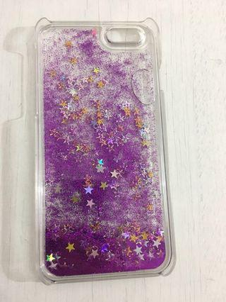 Forever 21 iPhone 6/6s/7 Stars Cover