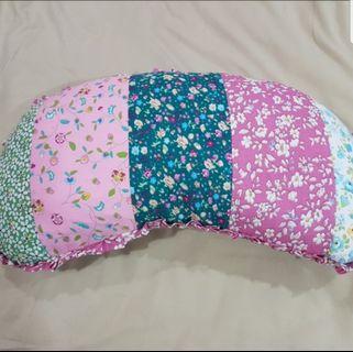 Millets Health Pillow